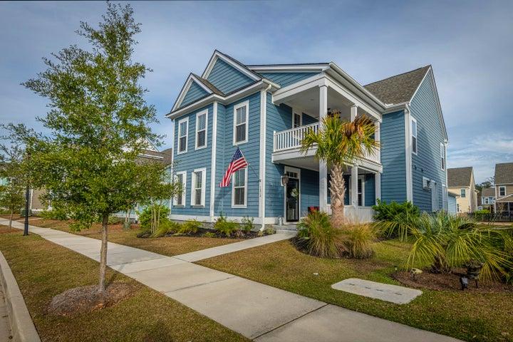 1838 Grovehurst Drive, Charleston, SC 29414