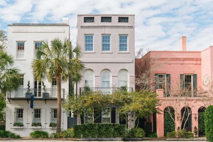 71 East Bay Street, Charleston, SC 29401