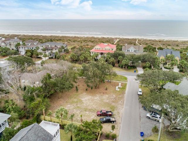 3701 Palm Blvd. Boulevard, Isle of Palms, SC 29451