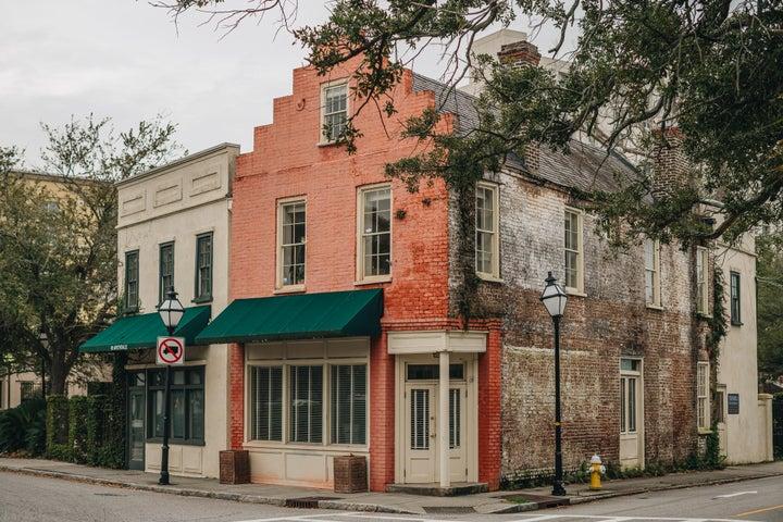 49 Archdale Street, Charleston, SC 29401