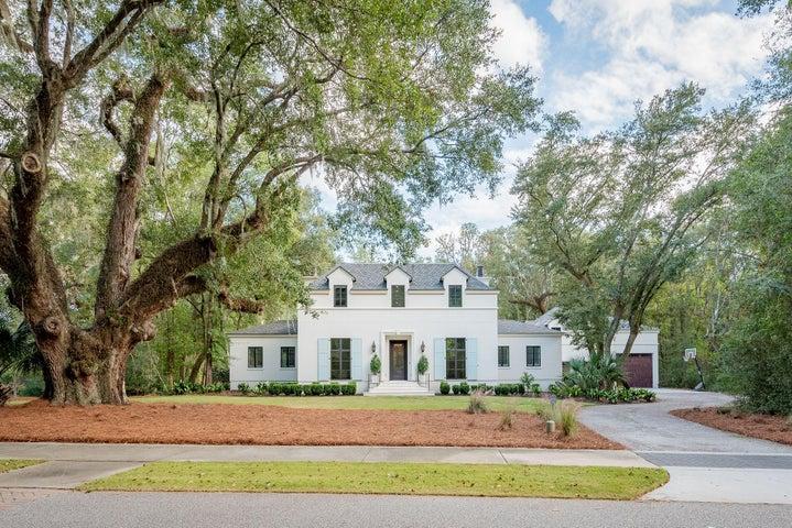 155 Grand Park Boulevard, Charleston, SC 29492