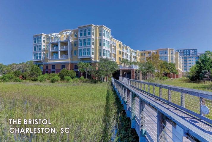4002 Old Bridgeview Lane, 4002, Charleston, SC 29403