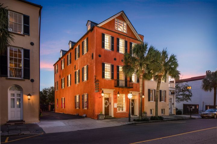 95 Broad Street, Charleston, SC 29401