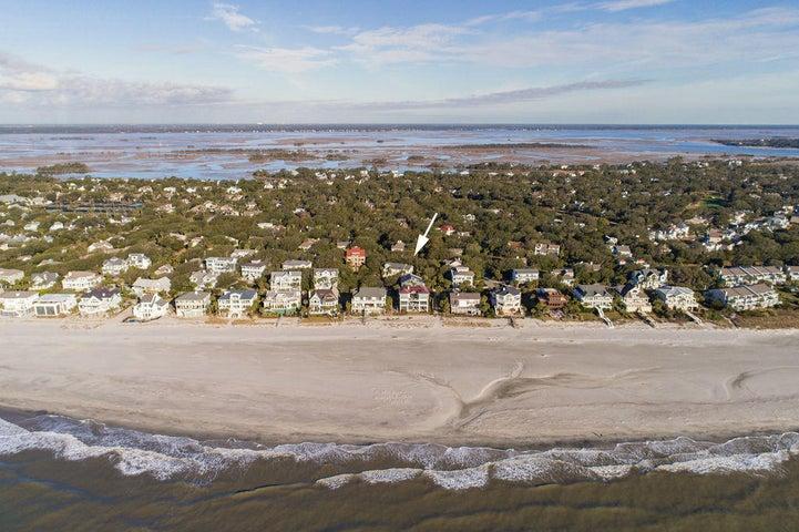 22 Beachwood, Isle of Palms, SC 29451