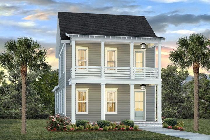307 Great Lawn Drive, Summerville, SC 29486