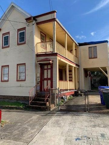 403 Sumter Street, Charleston, SC 29403