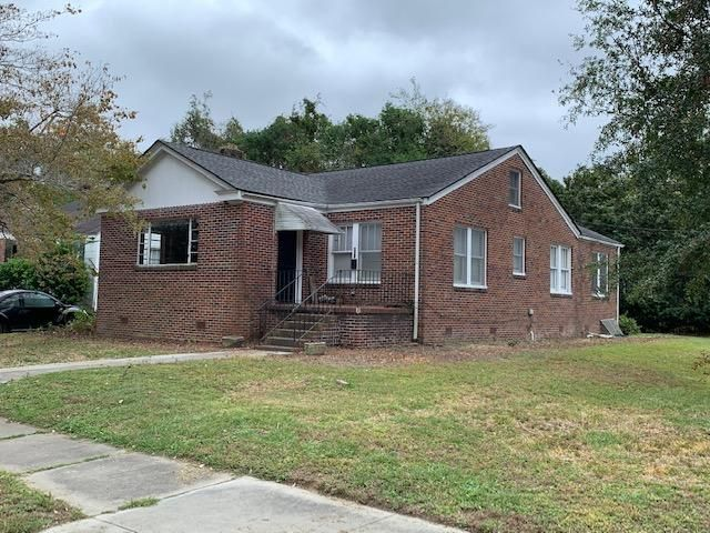 181 Gordon Street, Charleston, SC 29403