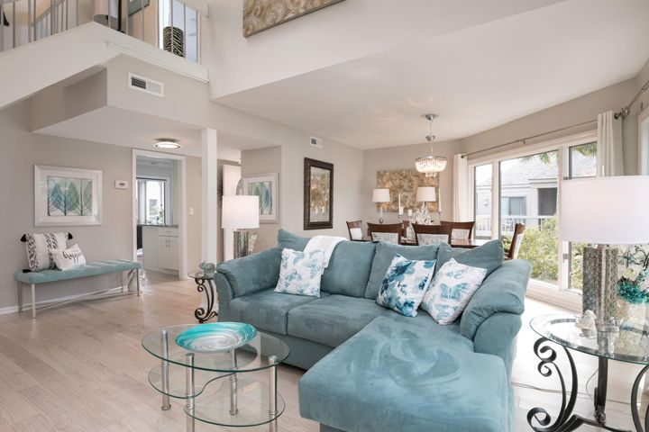 1516 Marsh Haven, Seabrook Island, SC 29455