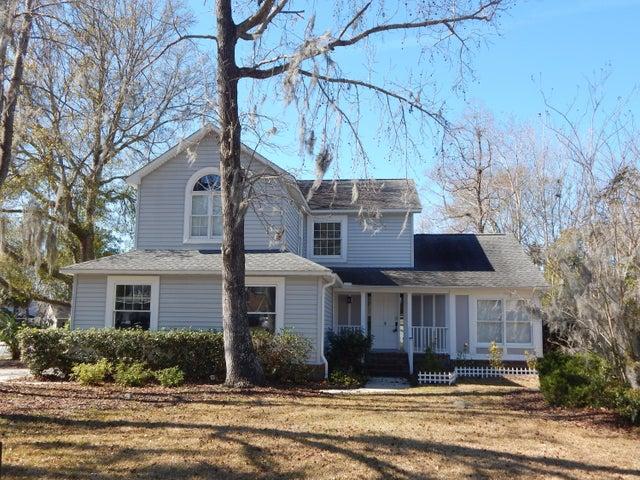 4 Oatly Circle, Charleston, SC 29414