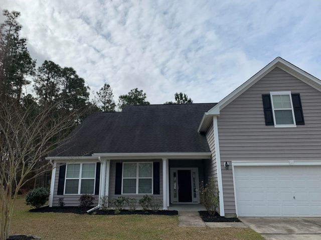 108 Lahina Cove, Summerville, SC 29483