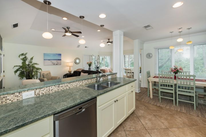 4852 Green Dolphin Way, Kiawah Island, SC 29455