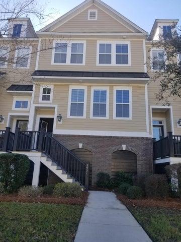 2521 Rutherford Way, Charleston, SC 29414