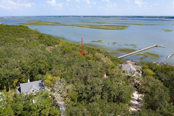 2974 Maritime Forest Drive, Johns Island, SC 29455