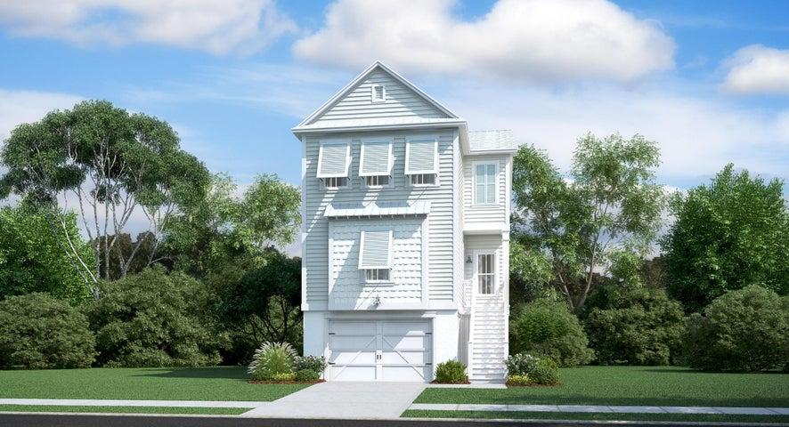 812 Forrest Drive, Charleston, SC 29492