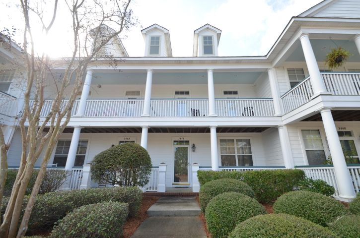 3444 Billings Street, Mount Pleasant, SC 29466