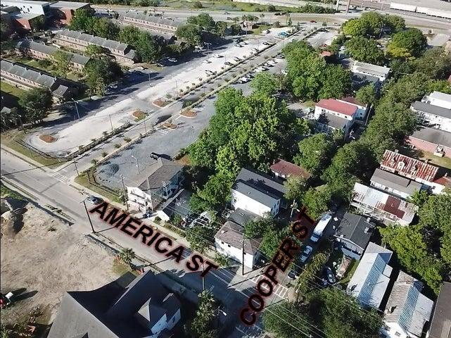 116 America Street, Charleston, SC 29403
