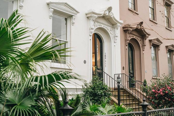 105 Bull Street, C, Charleston, SC 29401