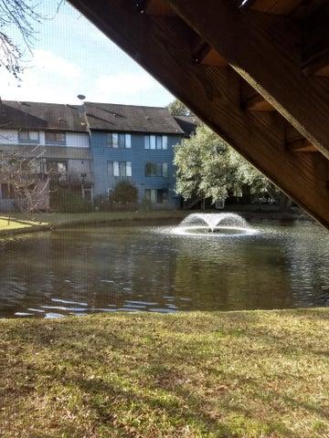 1151 Shadow Lake Circle, A, Mount Pleasant, SC 29464