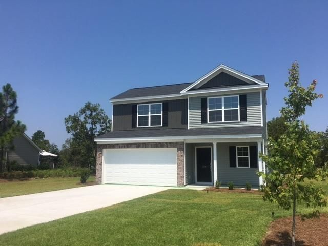 PHOTO OF SIMILAR HOME * OPTIONS AND FEATURES WILL VARY