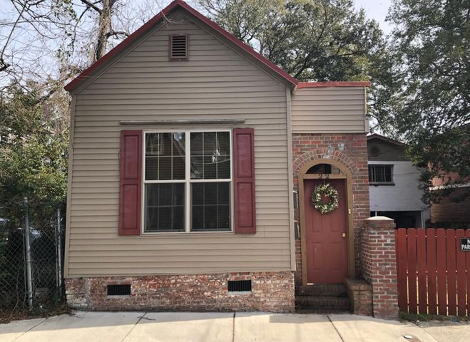 22 Maranda Holmes Street, Charleston, SC 29403
