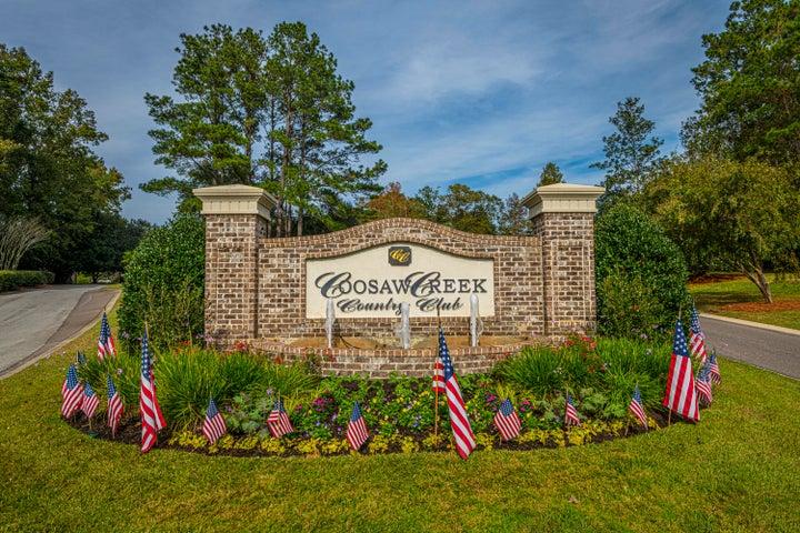 8728 Fairway Woods Circle, North Charleston, SC 29420