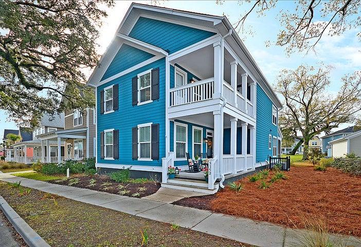 5152 Celtic Drive, North Charleston, SC 29405