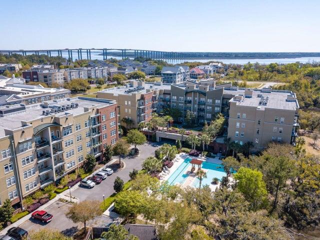 135 Pier View Street, 303, Charleston, SC 29492