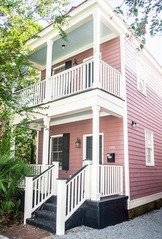 298 Coming Street, Charleston, SC 29403
