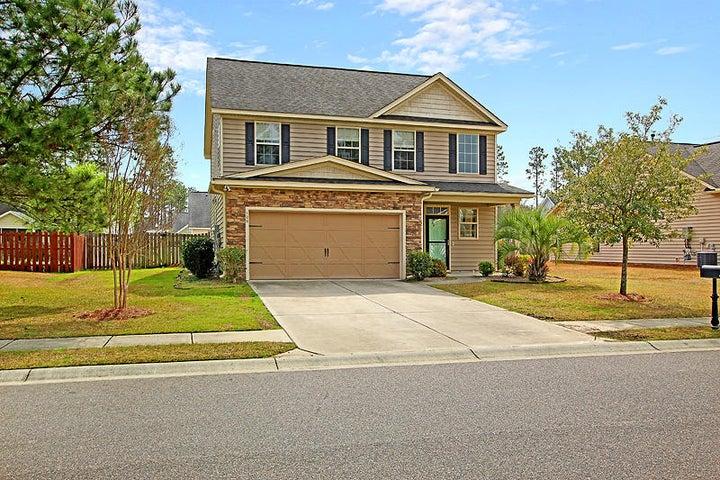 106 Torrey Pines Drive, Summerville, SC 29483