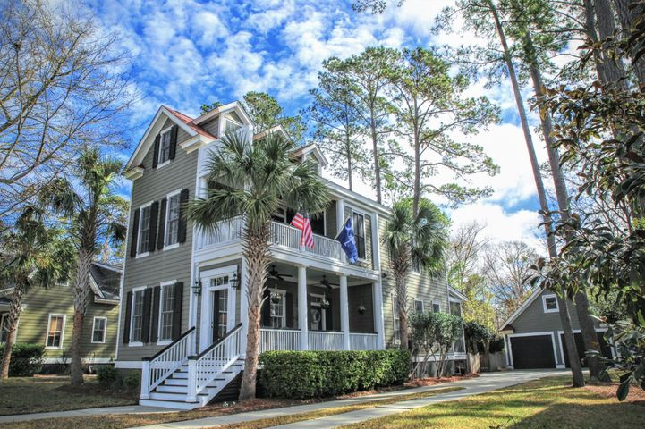 4049 Amy Lane, Johns Island, SC 29455