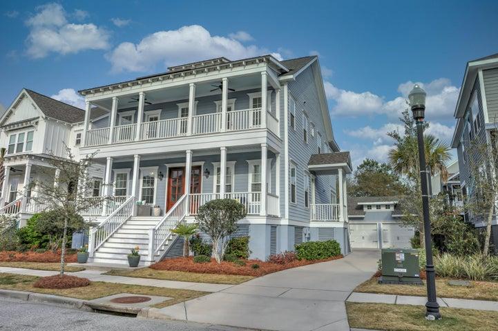 1671 Pierce Street, Charleston, SC 29492
