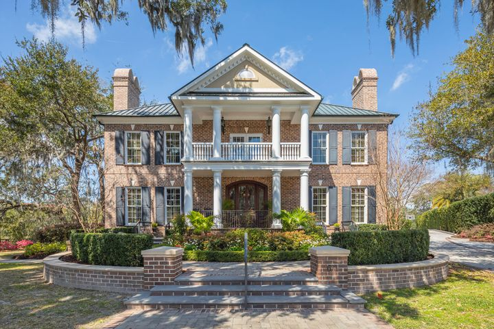 671 Olde Salt, Mount Pleasant, SC 29464