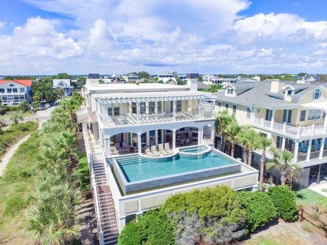 300 Ocean Boulevard, Isle of Palms, SC 29451