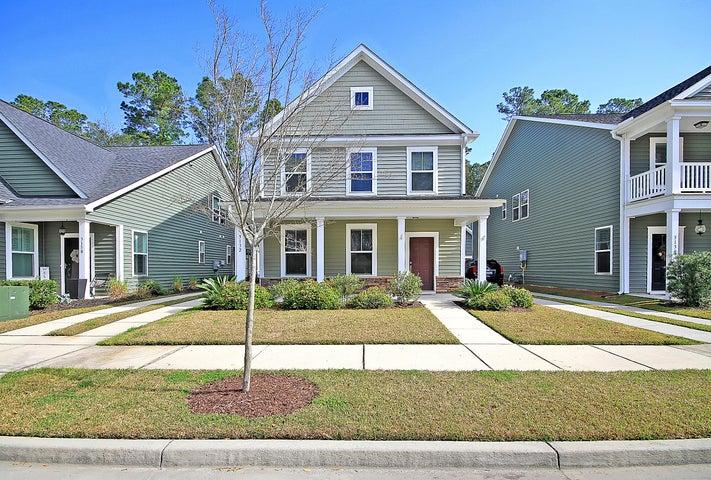 3132 Moonlight Drive, Charleston, SC 29414