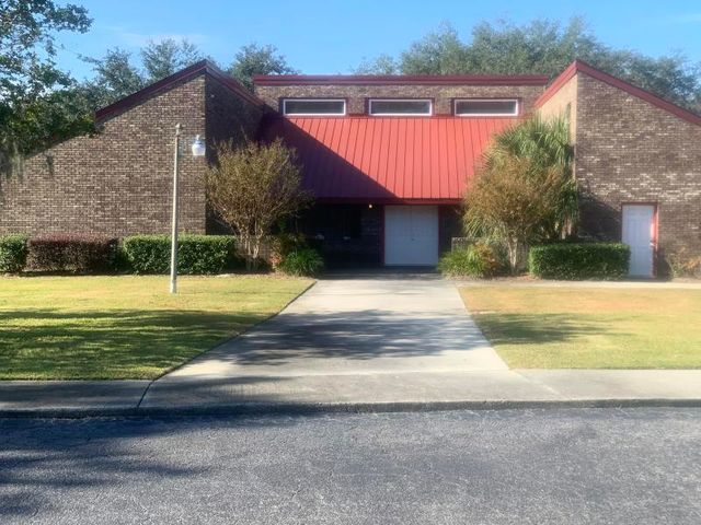 4342 Great Oak Drive, North Charleston, SC 29418