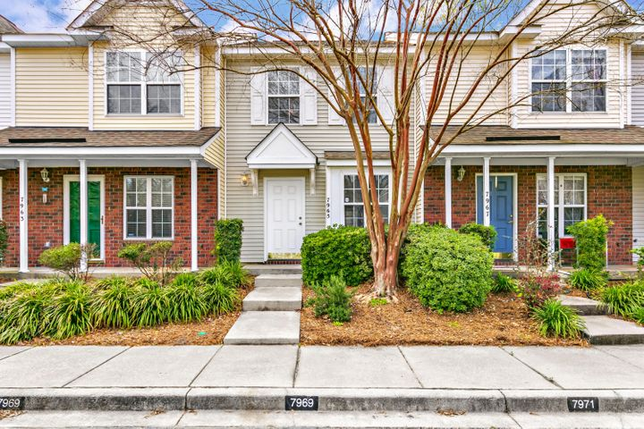 7965 Shadow Oak Drive, 7965, North Charleston, SC 29406