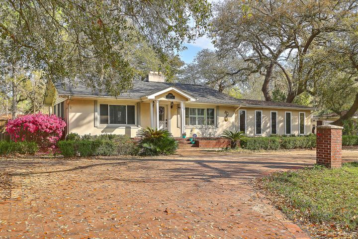 2300 Otranto Road, North Charleston, SC 29406