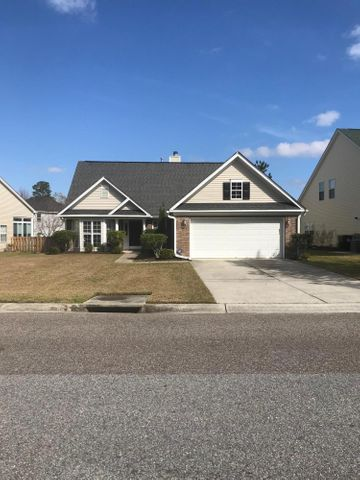 9383 Harroway Road, Summerville, SC 29485