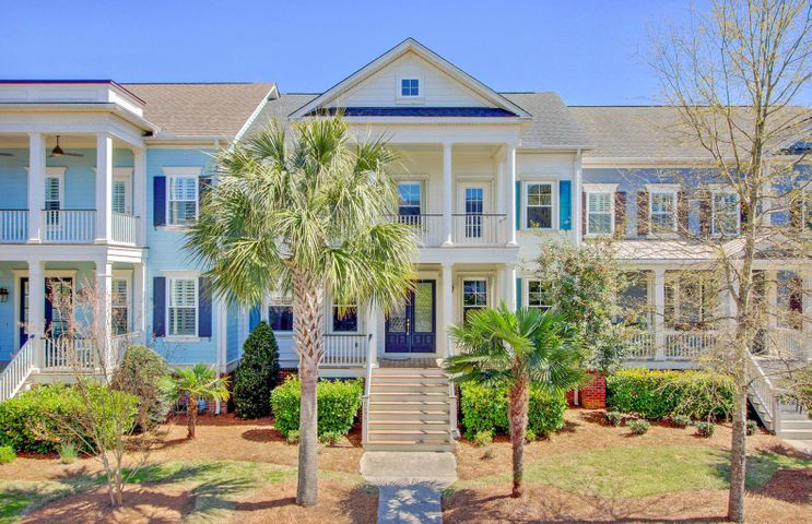 3030 Monhegan Way, Mount Pleasant, SC 29466