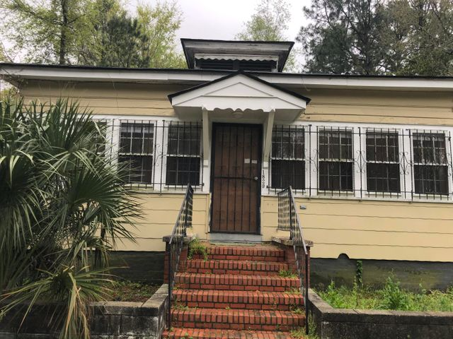 1829 Leland Street, North Charleston, SC 29405
