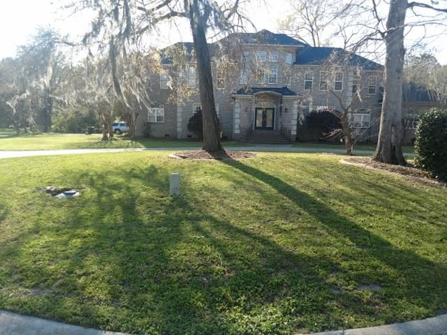 4213 Sawgrass Drive, North Charleston, SC 29420
