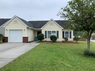 5025 Holdsworth Drive, Summerville, SC 29485