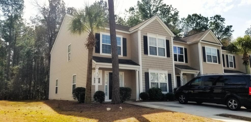 9146 Maple Grove Drive, Summerville, SC 29485