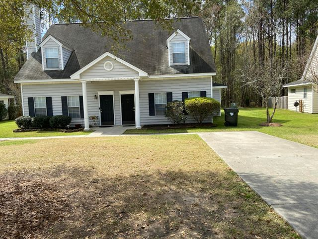 9222 Ayscough Road, Summerville, SC 29485