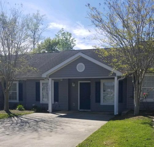 7965 Weld St., North Charleston, SC 29418