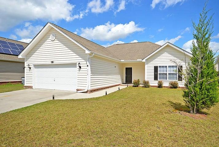 7712 Fayetteville Rd, North Charleston, SC 29418