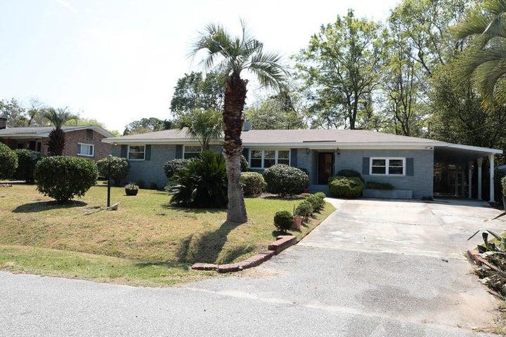 1055 Browning Road, Charleston, SC 29407