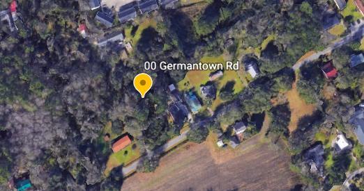 00 Germantown Road, Summerville, SC 29483