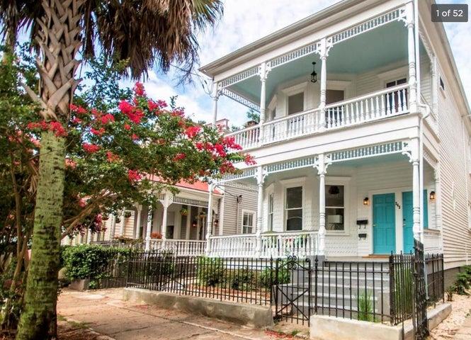243 Rutledge Avenue, Charleston, SC 29403