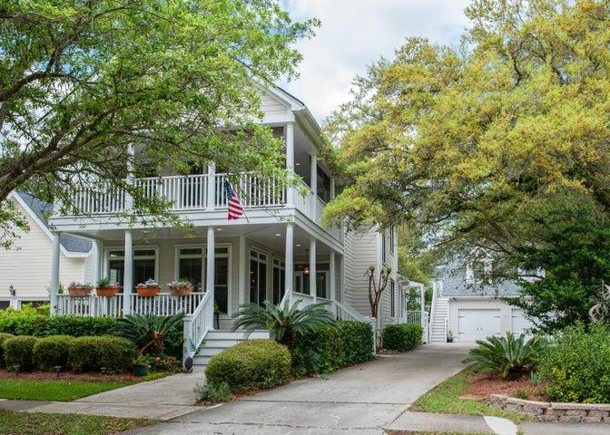 299 Beresford Creek Street, Charleston, SC 29492